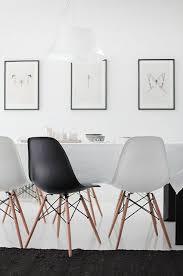 stühle esszimmer günstig günstige weiße stühle möbelideen