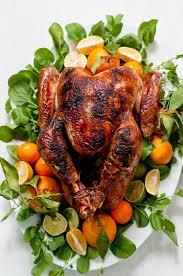 turkey decorations for thanksgiving turkey decorations 9 secrets to garnishing a turkey platter design