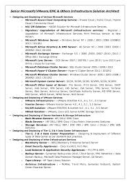 Technical Architect Sample Resume by Engineer Suman Chandra Jha Resume