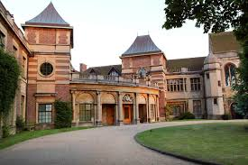 eltham palace wedding venue london south east london hitched co uk
