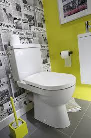 deco wc campagne deco toilette tendance meilleures images d u0027inspiration pour