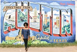 Texas Travel Style images A weekend in austin tx the kachet life jpg