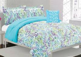 Queen Bedding Sets For Girls by Best 20 Girls Twin Bedding Sets Ideas On Pinterest Twin Xl