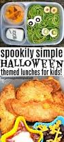 354 best spooky shortcuts halloween recipes u0026 crafts images on