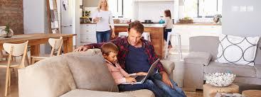 Total Comfort Hvac Kennesaw Georgia Ac Repair Hvac Service Total Comfort Solutions
