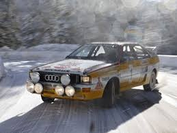 audi quattro bmw xdrive vs audi quattro how do they differ and which is best
