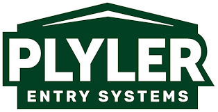 Overhead Door Company Locations Overhead Doors Garage Doors Plyler Overhead Door