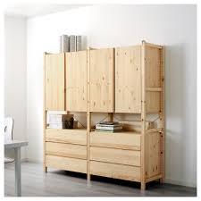Wohnzimmer Kommode Kommode Kiefer Ikea Carprola For
