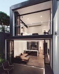 home design by 456 best decoração loft s home images on architecture