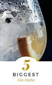 162 best gin cocktails images on pinterest cocktail recipes