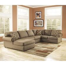 Sofa For Living Room Pictures Fascinating Living Room Furniture Sofa Living Room Captivating