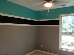 Mint And Grey Bedroom by Turquoise Gray And White Teen Bedroom My Daughter Decorated Her