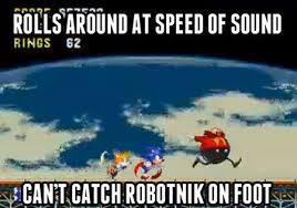 Video Game Logic Meme - elegant game logic meme 24 bizarre exles of video game logic