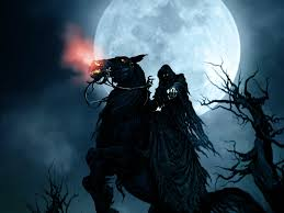 halloween hd wallpapers death knight hd wallpaper wallpapersafari