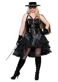 spirit halloween albuquerque zorro costumes for halloween halloweencostumes com