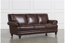 Sofa Brand Reviews by Alenya Charcoal Sofa Living Spaces