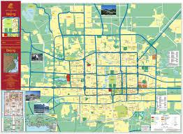 Utah Road Map by Maps Update 630418 Utah Tourist Attractions Map U2013 14 Toprated