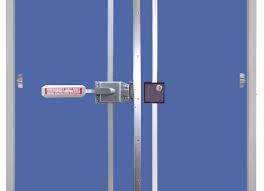 deadbolt locks for sliding glass doors door double door lock beautiful residential double lock door