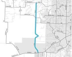Washington County Maps Washco Oregon Roads On Twitter