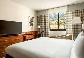 chambre immobili e monaco monaco hotel monte carlo riviera marriott hotel la porte de monaco