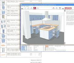 logiciel 3d cuisine gratuit francais logiciel conception meuble 3d gratuit francais finest logiciel