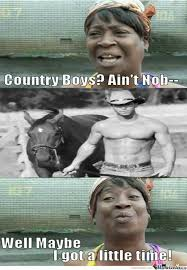 Country Meme - country boys by magazinsergiu meme center