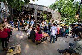 Kansas Travel Watch images Things to do in wichita kansas best restaurants bars jpg
