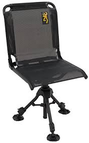 Best Hunting Chair The 4 Best Hunting Blind Chairs U2013 Reviews 2017