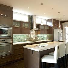 armoire cuisine rona armoire de cuisine but armoire de cuisine contemporaine avec grand