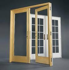 Patio Doors Bifold Patio Milgard Patio Doors Bifold Exterior Doors Standard