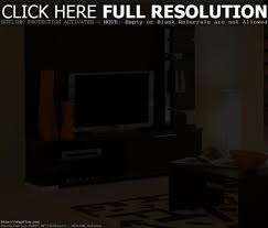 Corner Tv Cabinets For Flat Screens With Doors by Living Corner Tv Stand For 60 Inch Flat Screen Tv Wall Tv Unit