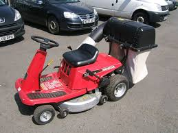 honda riding lawn mower 3011 best riding 2017