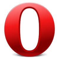 opera mini version apk opera mini apk 7 6 4 opera mini apk apk4fun