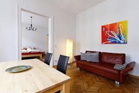 2 room flat 59 m 1020 wien detail wohnungen business