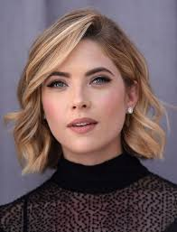 awesome bob haircuts 557 best bob cut hairstyles images on pinterest hair dos