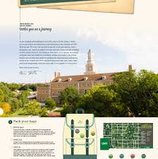 Unt Parking Map Annual Report 2016 University Of North Texas Libraries