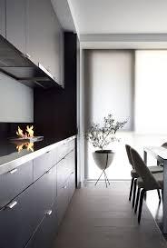 kitchen designers toronto 439 best cuisine images on pinterest white kitchens kitchen