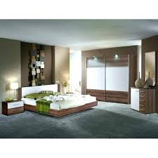 fly armoire chambre armoire lit 160 200 lit 160 200 but fly armoire chambre adulte lit x