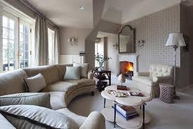 cheap sofas atlanta good sofa brands living room eclectic with atlanta blue blue kids