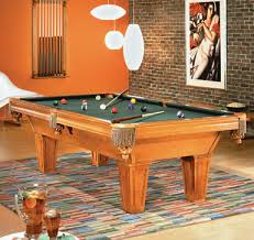 new pool tables 4 sale
