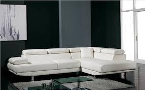 Sofa For Kids Room Aliexpress Com Buy Modern Corner Sofas For Leather Corner Sofas