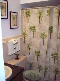 shower curtains with trees u2013 teawing co