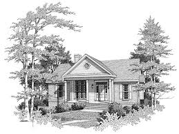 neoclassical home plans 26 best images on