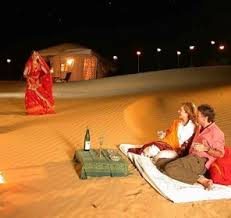 rajasthan family tours book rajasthan family tour packages best
