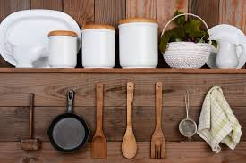 help to buy neyh how to organise your kitchen