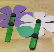 simple mother u0027s day gift ideas for grandma flower pot u0026 photo flowers