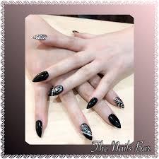 the nails bar 105 photos u0026 60 reviews nail salons 5929 n