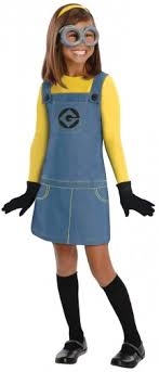 cheap costume ideas fast cheap and simple costume ideas that work for all