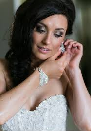 makeup artist in los angeles ca los angeles wedding hair makeup artist gallery