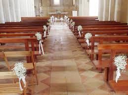decoration eglise pour mariage décoration florale mariage meilleure source d inspiration